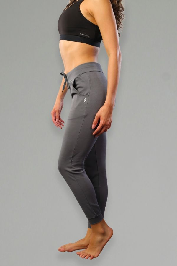 Performance Jogger - Women's CH GREY