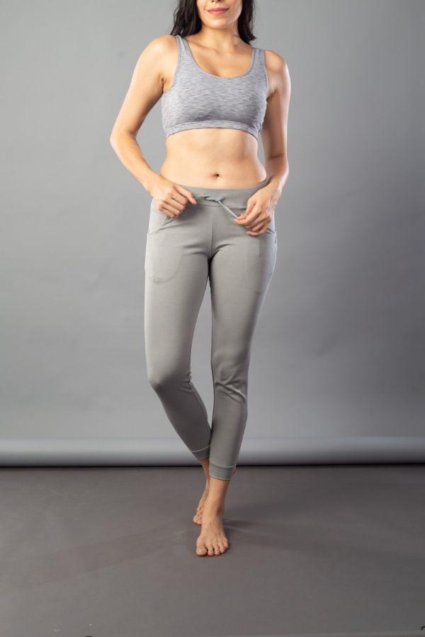 Performance Jogger - Women's