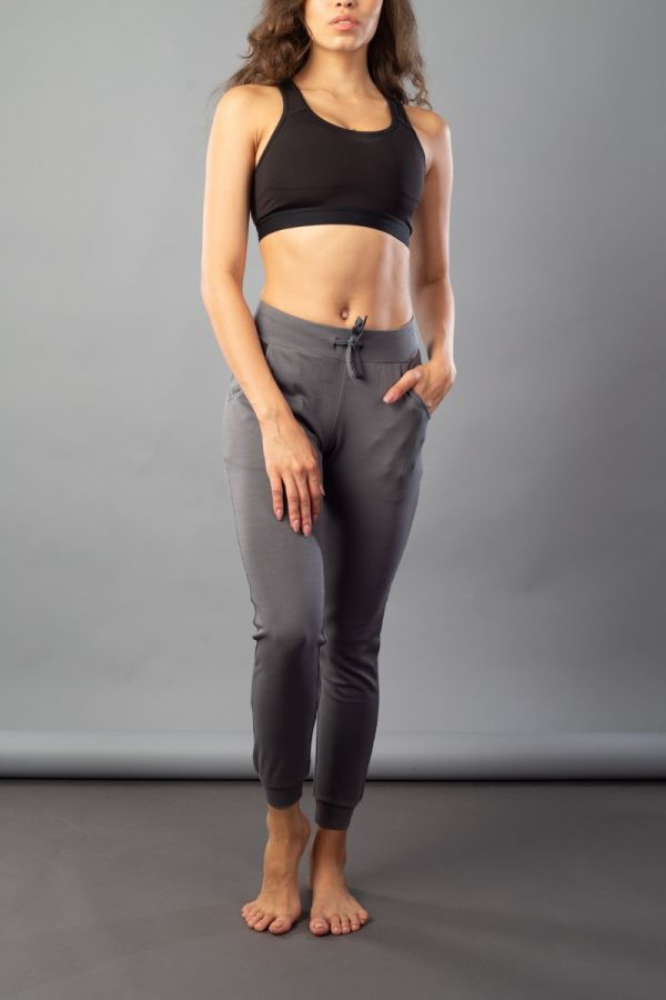 Performance Jogger and yoga Pants- Women's